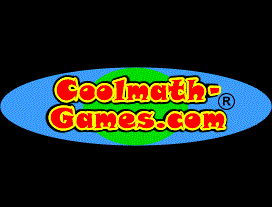 Cool Math Games Image