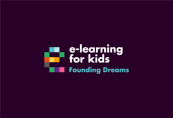 E-Learning for Kids image