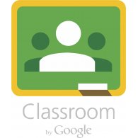 Click Here to Visit the Google Classroom Website