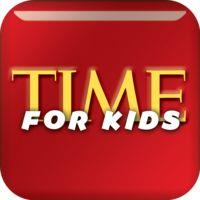 Time for Kids image