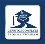 Cerritos Complete Promise Program