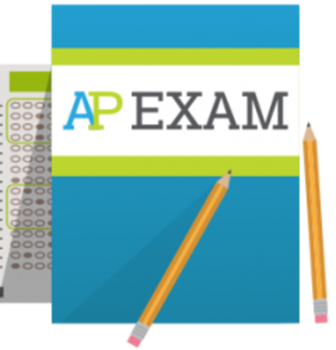 AP (Advanced Placement) News