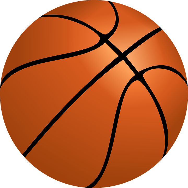 Boy's Varsity Basketball Home Games - New Changes