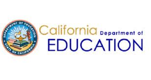 CHYA -  California Healthy Youth Act Parent Notification