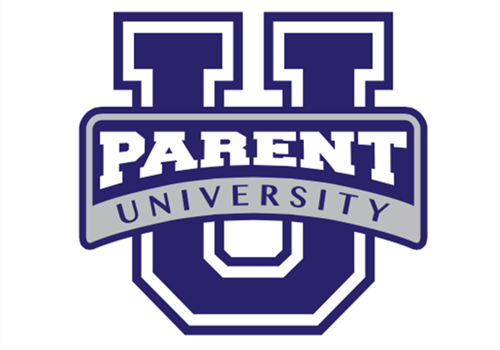 Parent University: Elementary to Secondary Transition
