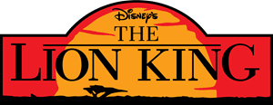 Disney's The Lion King Musical Performance
