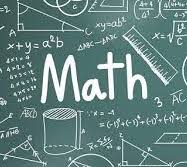 Free Math & Reading Practice Resources
