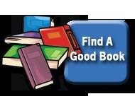 Find a book image