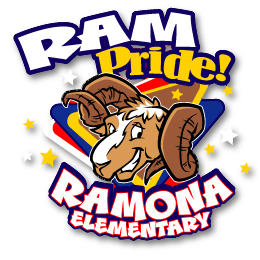 Ramona Accountability Report